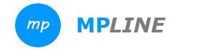 mpline Logo